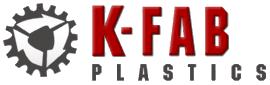 KFAB Plastics